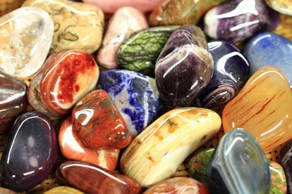Piedras protectoras y de la suerte  - Horóscopo Virgo