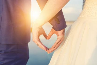 Horóscopo Virgo en el amor y la pareja