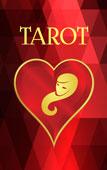 Tarot del Amor para Virgo